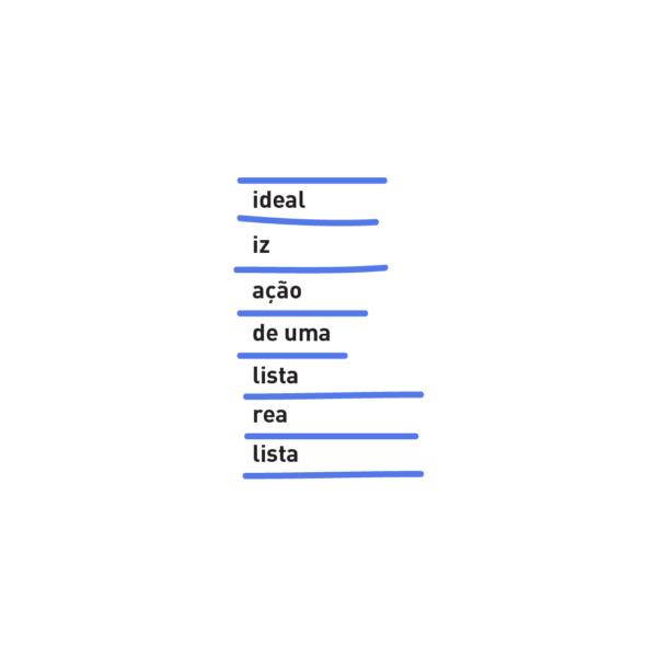 lista-08